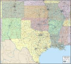 map us south south east us plant hardiness zone map mapsofnet south dakota
