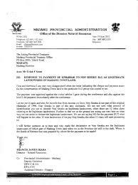 work order clerk cover letter