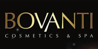 make up classes in atlanta ga bovanti free makeup class atlanta ga tickets sat nov 4 2017 at