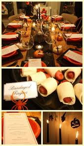 Halloween Ideas Party by 31 Best Murder Mystery Party Ideas Images On Pinterest Murder