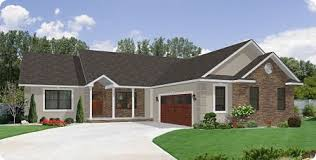 floor plans by stratford homes