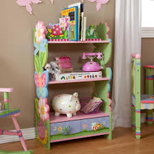 Book Storage Kids Home Design 87 Astonishing Storage For Kids Roomss