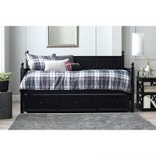 daybed full size bookcase daybed with twin trundle daybeds full