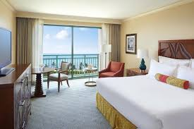 resort royal towers atlantis autograph nassau bahamas booking com