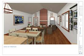 Room Addition Ideas 28 Great Room Addition Plans Great Room Addition In