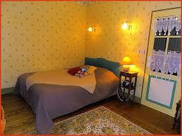chambre d hotes ruffec chambre d hotes ruffec chambre luxury chambre d hotes ruffec