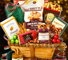 trader joe s gift baskets gourmet gift baskets coupon code