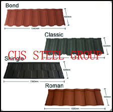 Roof Tile Paint China Roof Repairs Corrugated Roofing Sheets Roof Tile Roof Paint