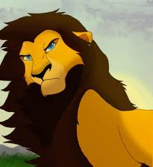 114 lion king images lion king disney