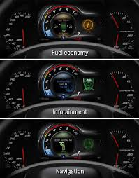 car dashboard car dashboard ui collection dashboard ui cars and car ui