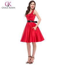 aliexpress com buy 2017 womens party dresses summer style 50s