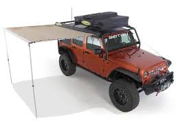 Retractable 4wd Awnings Best 25 Tent Awning Ideas On Pinterest Awnings For Home Deck