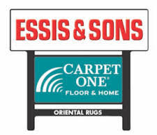Rugs Lancaster Pa Area Rugs Over 10 000 To Choose From Essis And Sons Lancaster Pa