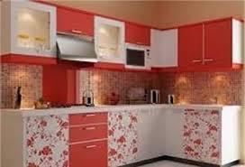 interior designs of kitchen modern style kitchen design ideas pictures homify