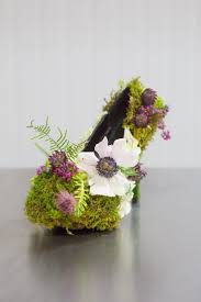 wholesale flowers denver 16 best plantaardige hoeden images on green fashion
