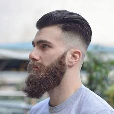 coupe cheveux hommes coupe homme tendance 2016 coupe cheveux homme 2016 arnoult coiffure