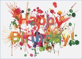 birthday stuff artistic birthday cards draestant info