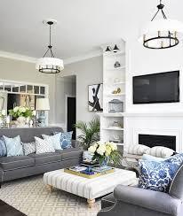 Grey Living Room Chair Living Room Design Ideas 2017