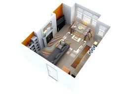 home design free online home design 3d ideas best home design ideas sondos me