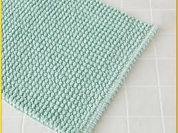Coral Color Bathroom Rugs Bathrooms Design Mint Green Bathroom Rugs Ideas About Bath Mats