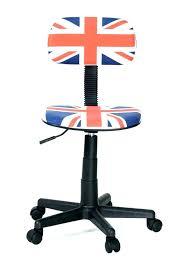 chaises de bureau enfant chaise enfant bureau chaise sofas for sale micjordanmusic co