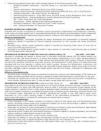 Executive Recruiter Resume Sample by 100 Recruiter Resume Corporate Recruiter Resume Corporate