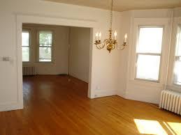 84 winthrop ave albany ny 12203 rentals albany ny apartments com