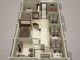 home design 3d gold import collection interior layouts photos the latest architectural