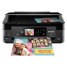 best deals on laserjet printers black friday printers u0026 scanners sam u0027s club