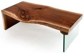 live edge walnut coffee table black walnut coffee table live edge woodland creek furniture
