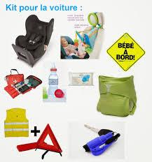 securite routiere siege auto article sur la sécurité routière avec bébé en voiture