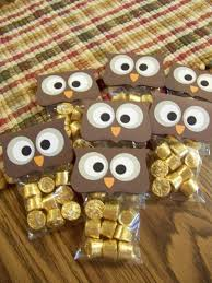 Halloween Gift Ideas For Toddlers by 1000 Images About Fall On Pinterest Pumpkins Bags And Candy Corn