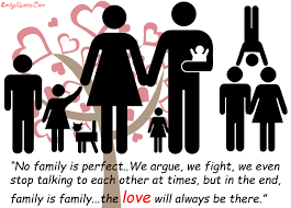 100 quotes about family loyalty quote about inspiration