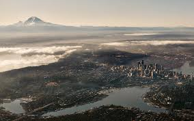 Map Of West Seattle Viewpoi by Free Screensaver Wallpapers For Seattle By Dawn Nail 2017 03 05