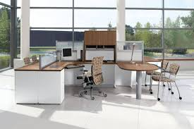 Home Office Furniture Nashville Office Desk Furniture Websites Wooden Sofa Design Catalogue
