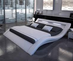 Schlafzimmer Monza Buche Wohndesign 2017 Unglaublich Wunderbare Dekoration Bett Mit