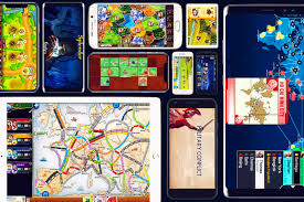 best new table games the 25 best board game mobile apps for 2018