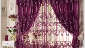 curtains beautiful window curtains fair where to buy blinds