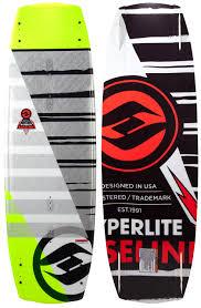 0vr wakeboard bindings