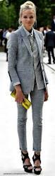 best 25 ladies suits ideas on pinterest business suit women