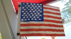 Flags Of The Wor Grundschule Karlshausen English Around The World Eindrücke Vom