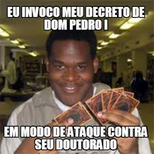 Pedro Meme - www mememaker net api bucket path static img memes