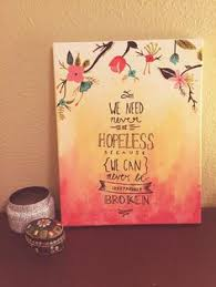 wall designs canvas wall quotes canvas quote we need