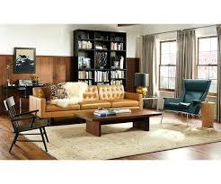 Room And Board Ottoman Room And Board Media Cabinet Tafifa Club