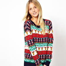 30 of the tackiest christmas sweaters ever brit co