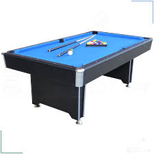 professional pool table size 19 awesome professional pool table size 50659 tables ideas