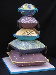 custom birthday cakes specialty birthday cakes kenko seikatsu info