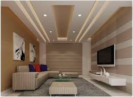 Pop Design For Bedroom Roof For Simple Pop Designs For Roof 78 For Modern Home Design With