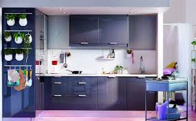 modular kitchen interior modular kitchen designs modular