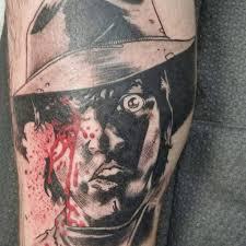 fine line tattoo mesquite home facebook
